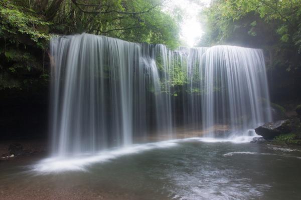 Like_a _water flow