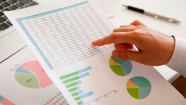 spreadsheet,office,excel